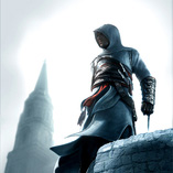 Ubisoft アサシンクリード オートデスク3Dパイプラインで、12世紀の物語が現代に蘇る