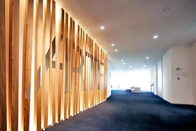 ADKアーツ ポストプロダクション部門「ATELIER ARTE」オープンAutodesk Flame Premiumを導入のオンライン編集×3室など