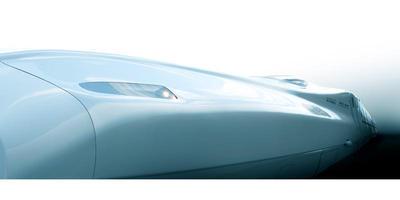 """有限会社ディアル Autodesk® 3ds Max®+Photoshopのパワーがクリエイターの""""引き出し""""を増やし広告分野のビジュアルづくりを変える"""