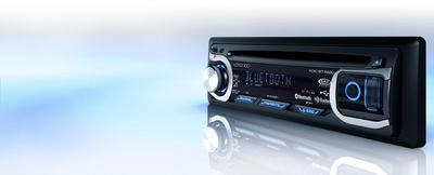 株式会社ケンウッドデザイン インハウスのデザイン部門の強みをフルに引きだすAutodesk® 3ds Max® を活用して新しい販売促進手法にチャレンジ