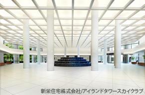 <span>株式会社QLEA 3ds Maxの多彩な建築CGで切り開く建築ビジュアライゼーションの最先端</span>