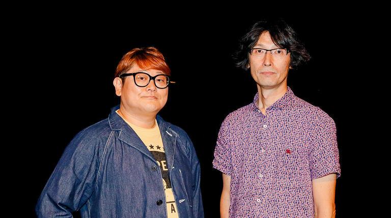 水島精二監督☓野口光一プロデューサーが語る、アニメ監督になる方法
