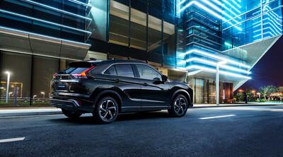 自動車広告のプロ集団「eg+WW」が取り組む次世代のタスク管理