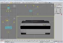 第1回:魅力的な広告写真を、3DCGで作るために必要なものとは?