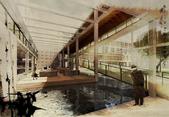 第8回:海外の建築ビジュアライゼーション事情