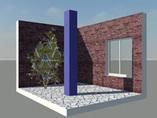 第6回:Revit Architecture 2010 と3ds Max Design 2010の連携