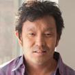 Todd Akita