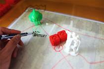 第46回:3Dプリンターを導入しよう!意外とゲーム制作に役立つ3Dプリンター