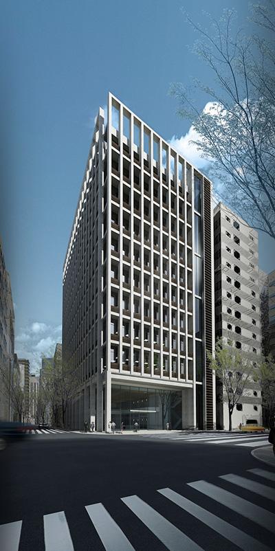 冨田和弘が斬る!建築ビジュアライゼーション業界第32回:豚もおだてりゃ木に登る?