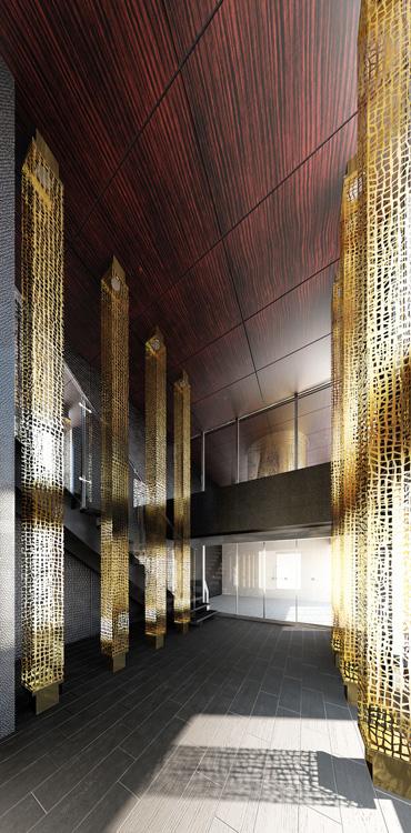 冨田和弘が斬る!建築ビジュアライゼーション業界第20回:制作ネットワークを構築する その2