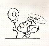 第5回:Softimage で始めよう Python Script vol.2