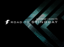 Road to Stingray