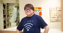 第12回:水島 精二 氏(アニメーション監督)