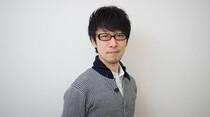 第15回:吉浦 康裕 氏(アニメーション監督)