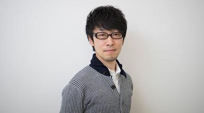 3DCG の夜明け 〜日本のフル CG アニメの未来を探る〜第15回:吉浦 康裕 氏(アニメーション監督)