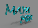Mayaで物理ベースレンダリングを目指しながらプロのワークフローを覗き見!
