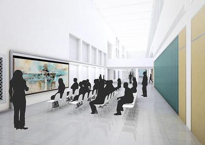 冨田和弘が斬る!建築ビジュアライゼーション業界第35回:中国、東南アジアを見て思うこと(その2)