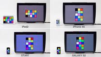 第34回:カラーマネジメントの便利な使い方 いろいろなデバイスのシミュレーション