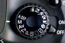 第46回:素材撮りに適したカメラ選び2