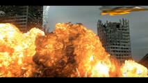 第11回:CG制作いろはにほへと エフェクト編 爆発は芸術だ!その3
