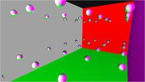 第4回:球面調和関数編