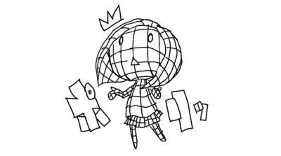 はじめての人でも怖くない!!3DCGの世界第3回:ポリゴンモデリング #1