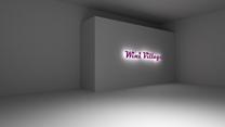 第37回:3ds MaxでArnold / ライトの設定について vol.2