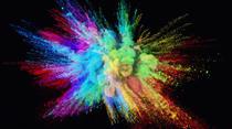 第6回:Particle FlowとFumeFX