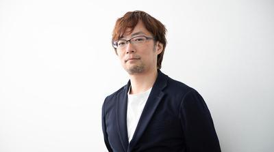 3DCGの未来~CGアニメとメディアリレーション~第3回:まつもとあつし(ジャーナリスト・コンテンツプロデューサー・研究者)