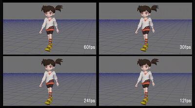 ゼロから始めるMAYAアニメーション第1回:跳ねるボールのアニメーションを作ってみる!