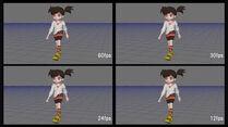 第1回:跳ねるボールのアニメーションを作ってみる!