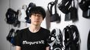 第7回:久保田 瞬 氏(株式会社Mogura代表取締役、Mogura VR News / MoguLive編集長)