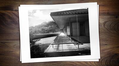 建築ビジュアライゼーションのニューノーマル第2回:建築パースと建築ビズの違い