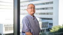 第8回:馬渡 貴志 氏(一般社団法人日本映画テレビ技術協会アニメーション部会長)