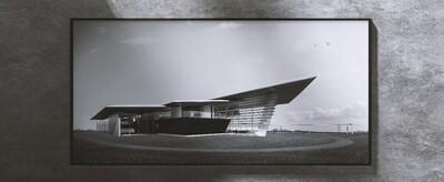 建築ビジュアライゼーションのニューノーマル第3回:ビジュアルコンセプト