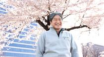 第9回:平 正昭(株式会社トリロジー・フューチャースタジオ代表取締役)