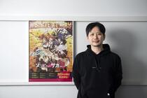 アニメーション業界編CASE01:MAPPA
