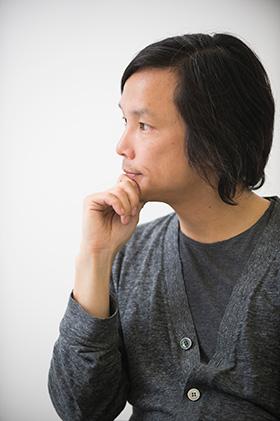 堤大介(アニメーション監督)
