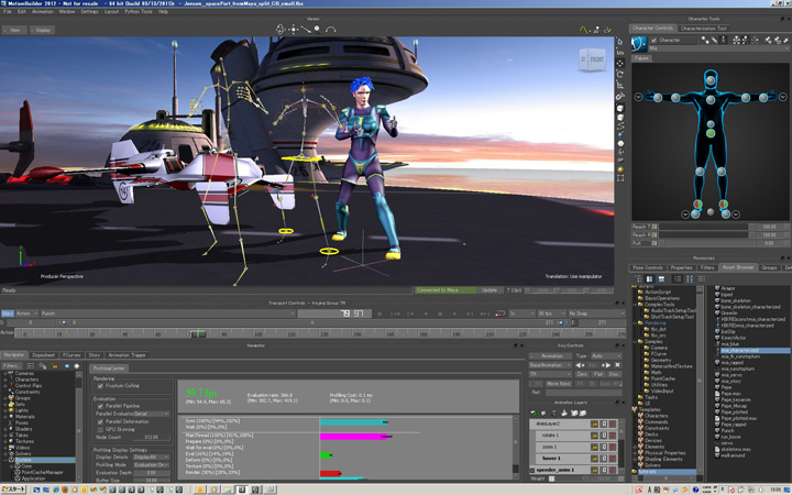 motionbuilder2012.jpg