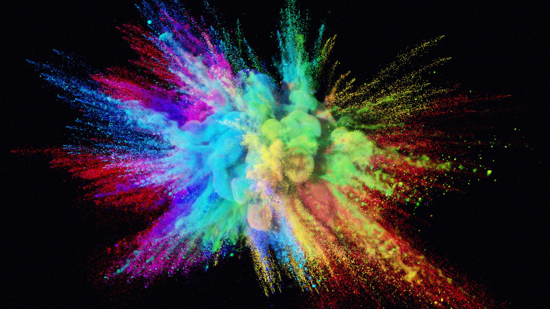 第6回:Particle FlowとFumeFX |...