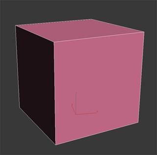 box_modeling_01.jpg
