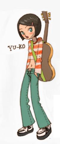 yu_ko.jpg