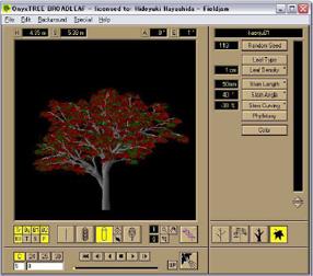 9_fieldjam_planting_03.jpeg