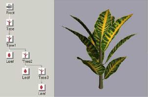 9_fieldjam_planting_04.jpeg