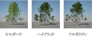 9_fieldjam_planting_05.jpeg
