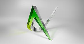 Autodesk University Japan 2016