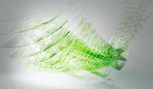 Autodesk Post IBC 2015