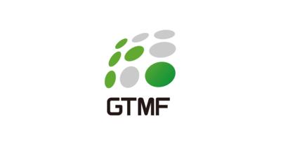 GTMF 2016 Catch up Stingray~Stingrayエンジンのノウハウ、アニメーション機能について~