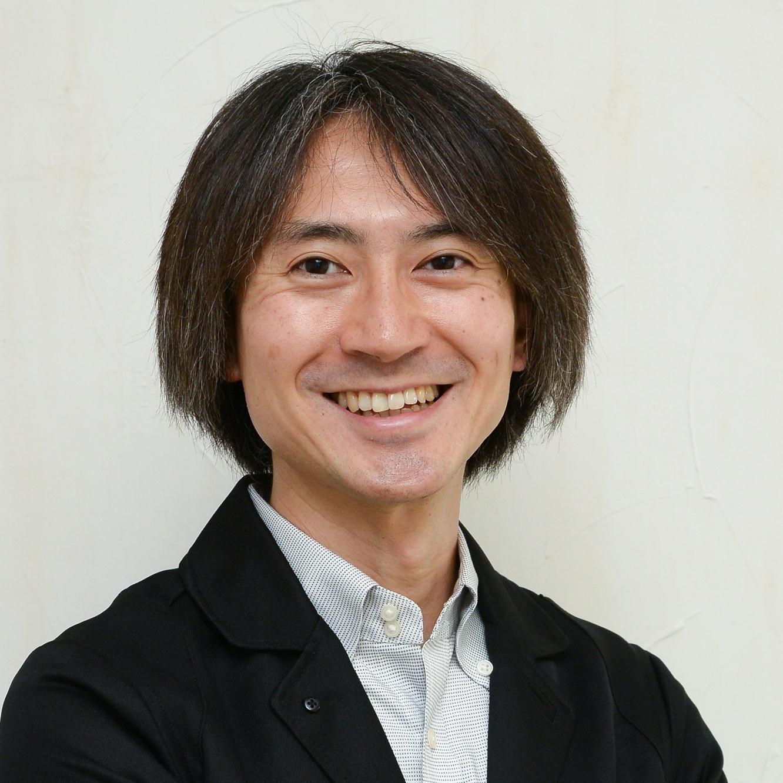 谷口 直嗣 氏