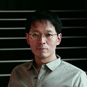 澤田 友明 氏